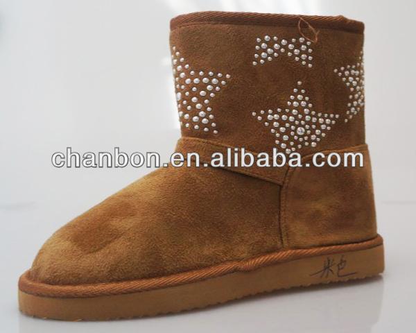 2014 women shoes boots,ladies fashion ankle boots