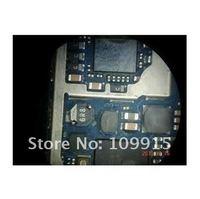 Пассивные электронные компоненты 6R8 Coil Backlight Repairs For iPhone 3g 3GS AJ1301