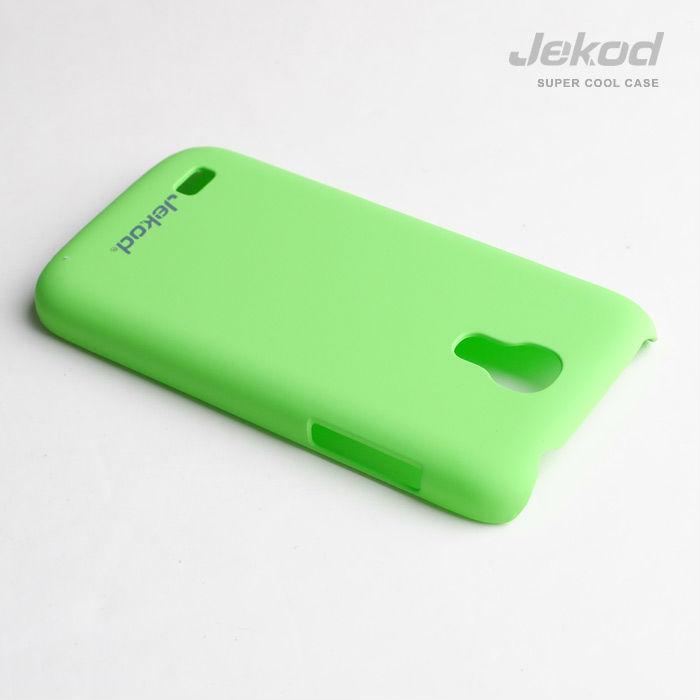 for Galaxy S4 Mini case Samsung I9190/I9192/I9195/I9198/Project J Mini best selling