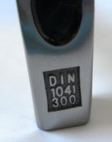 Молоток BOSI 300g BS353023