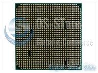 Процессоры AMD Phenom X2 9850 быть