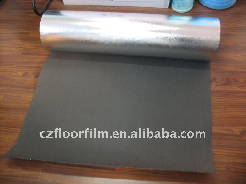 Http Www Alibaba Com Product Gs 475588918 Laminate Flooring Carpet Foam Underlay Html