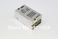 Адаптер P /DC 12V 15W LED ac DC