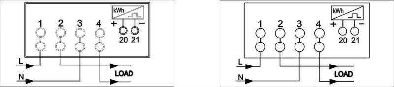 single phase watt hour meter wiring diagram on single images free Hour Meter Wiring Diagram single phase watt hour meter wiring diagram 11 watt meter wiring diagram single phase compressor hour meter wiring diagram