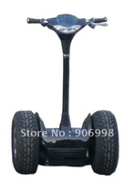 free shipping 500w Patrolling Vehicle Browsing vehicle sightseeing electric scooter