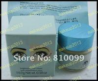 2012 new brightening eye cream Concealer 14G makeup! Free shipping! makeup2013