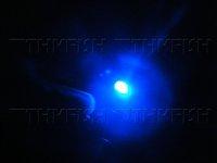 3PCS LOT LED Fishing Fish Bite Alarm Carp Coarse bite alarm fishing signal device