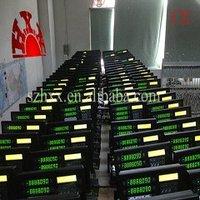 Электронные системы данных