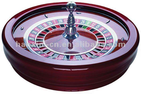 Nd gambling age