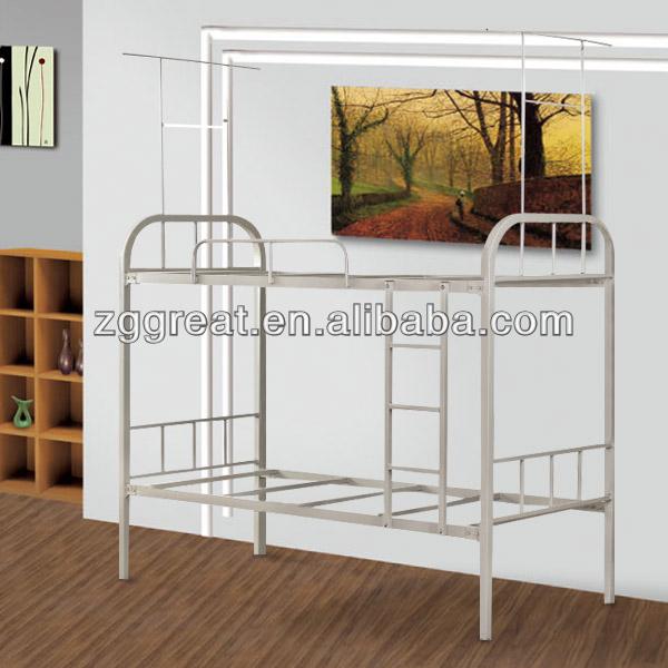 저렴한 철 목재 캐노피 침대 침실 세트-금속 가구 세트 -상품 ID ...