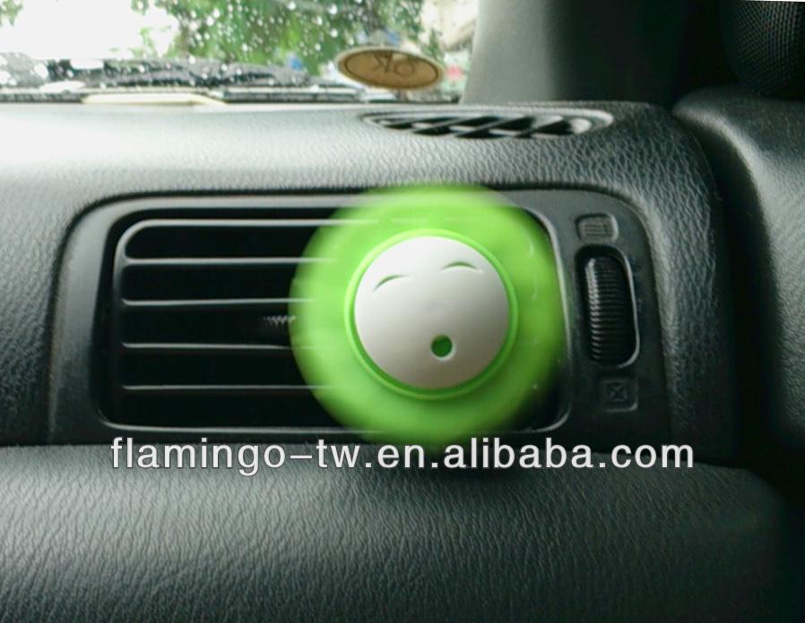 NO.278 APOLLO Car Air Freshener / Car freshener / car perfume