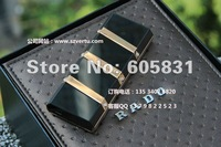 Мобильный телефон 2012 hot sale luxury NEW 2GB cell phone Limited Edition SUPER COOL GOLD ASCENT Dual SIM MOBILE PHONE