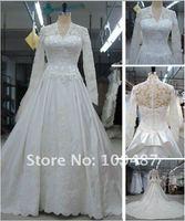 Свадебное платье Marriage gauze