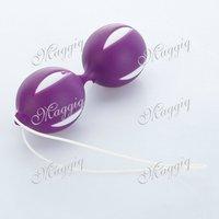SKU 2012023,Free Shipping,Geisha Lastic Balls,Sex Fun Toy,Sex Toy For Woman