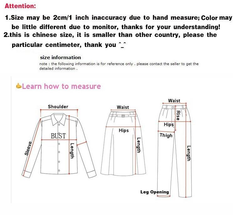 Женское платье  06021461