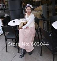 Женская юбка NEWTHINKING + + NTLS-001
