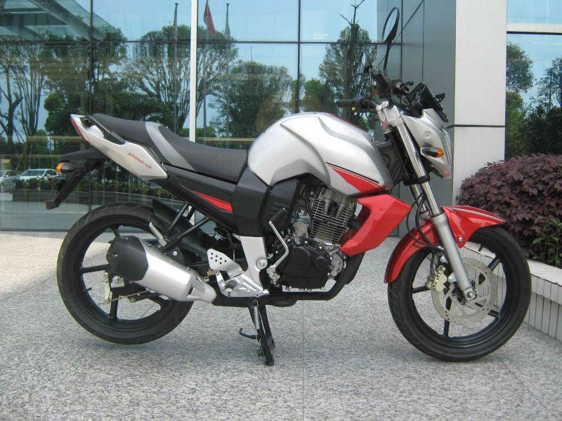 popular 150cc 200cc racing bike liberty bike motorcycle jd200s-2