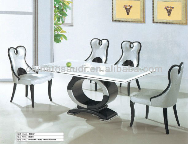 Modern Design Marble Top Dining Table View table CBM  : 605045985250 from chinatosaudi.en.alibaba.com size 613 x 468 jpeg 50kB