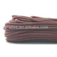 Набор для путешествий parachute cord bracelet with charm