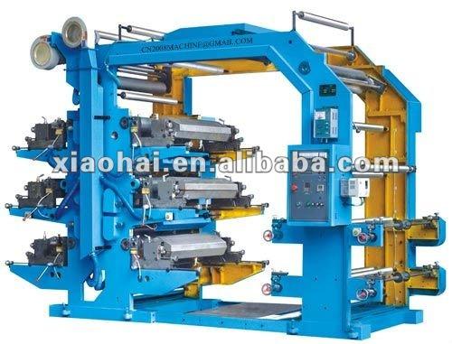 3.YT Series Six Color Flexo Printing Machine.jpg