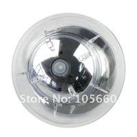 Солнечный светильник для улицы Hlcs 498