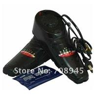 Сушилка для обуви KS ! , ! &,  B05-07-03