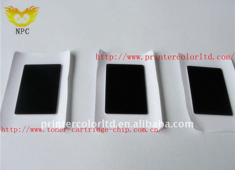 new firmware laser printer reset chip for kyocera FS-C5100DN