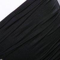 Женское термо-белье New brand ,  gallus ,  20  0250