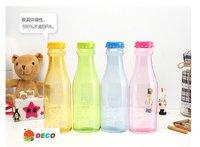 Бутылка для воды , 650 ,  ss-73