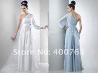 Платье для подружки невесты Elysedress  1013