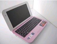 Ноутбук OEM Multi 10,2 , 1,8 /wifi 1.3mpixels S520