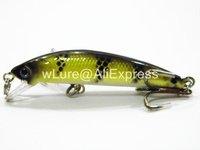 Приманка wlure m76x84