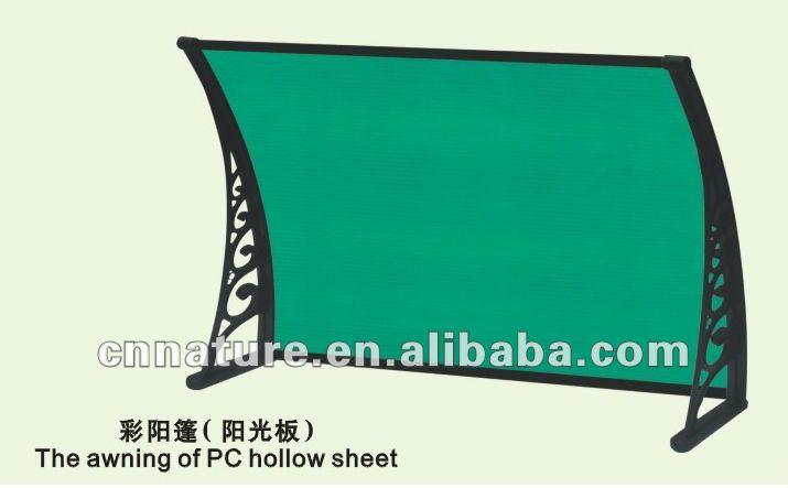 green awning.jpg