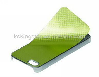 for iphone cover