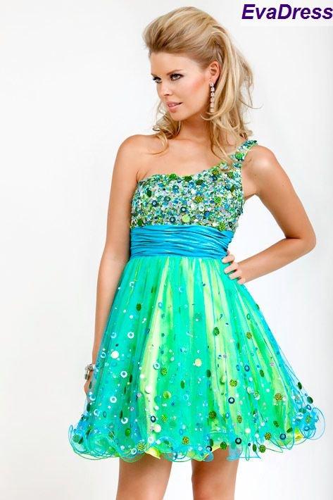 Модные платья для девочек 13-14 лет