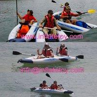 Гонки на лодках WL Т-К-02