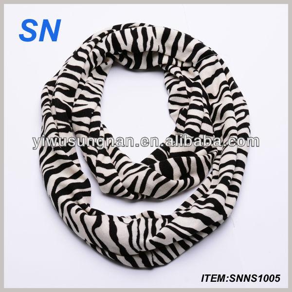 SNNS1005.jpg