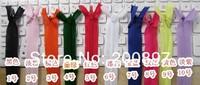 Молния для одежды Iz 40 30pcs DIY 3# 25 iz3