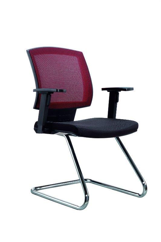 caisson de bureau sans roulette - Chaise De Bureau Sans Roulettes