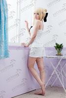 Женский маскарадный костюм ARTISTIC SPROUTS , AS025