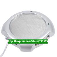 USB-гаджет Best Gift! USB cup warmer Tea Coffee Beverage Electric Cup Mug Warmer Heater