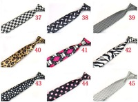Мужской галстук Other 5 10 Slim