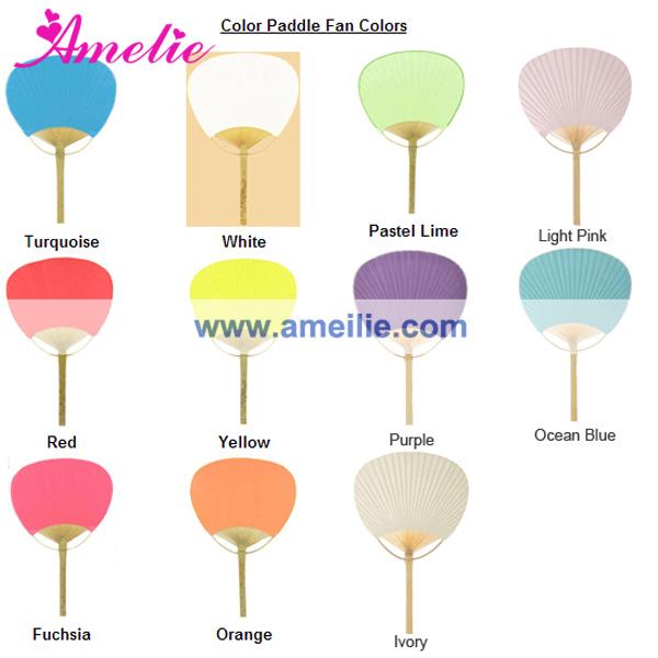 Color Paddle Fan colors.jpg