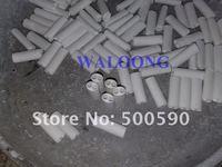 Электрокерамика WALOONG , Hole Dia.=3.8mm
