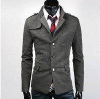Пиджаки  x07p95