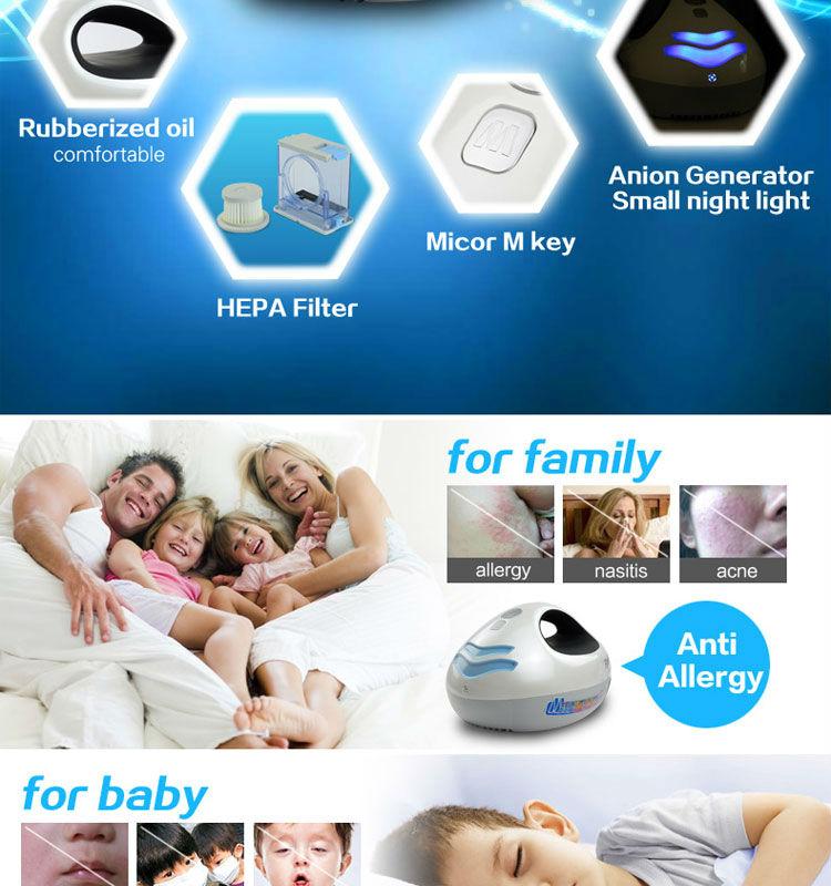 bed-vacuum-cleaner-New-_03.jpg