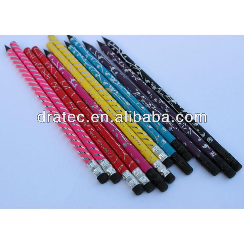 funcy-blackwood-pencils.jpg