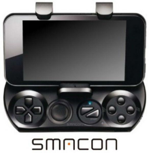 3DS LL console(Japanese version )nintendo figures