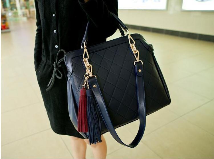 Маленькая сумочка new2014desigual messenger