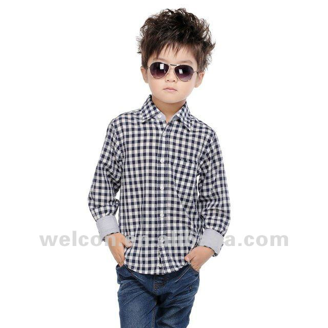 Design Boys Clothes design brand boys clothing